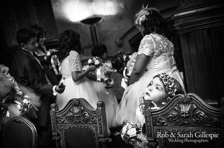 Birmingham wedding photographer (29)