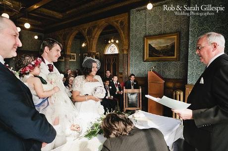 Birmingham wedding photographer (9)