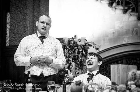 Birmingham wedding photographer (2)