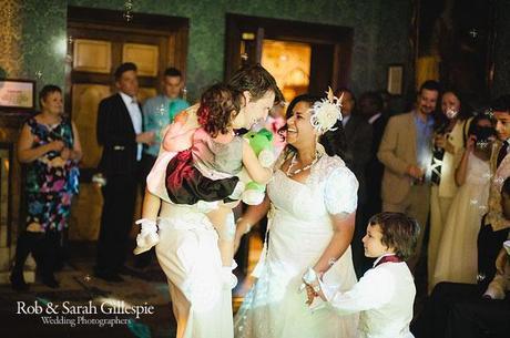 Birmingham wedding photographer (1)