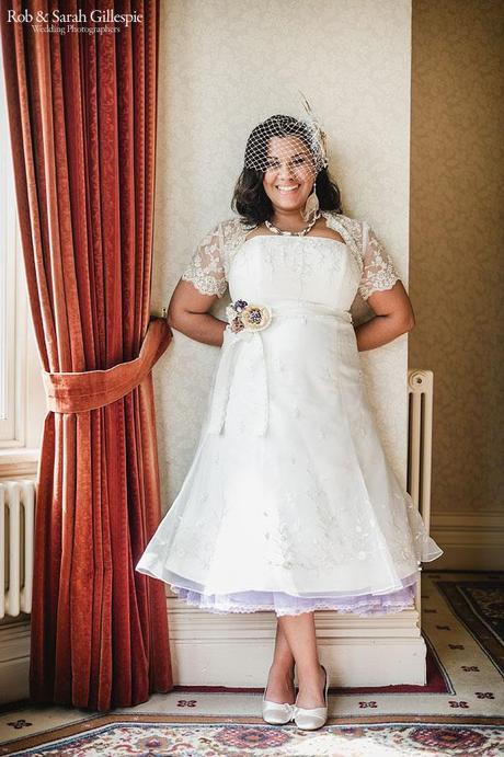 Birmingham wedding photographer (15)
