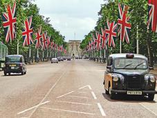 What Queen's Role Means Britain Diamond Jubilee Year