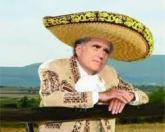 Birthers should be evaluating Mexican Mitt…