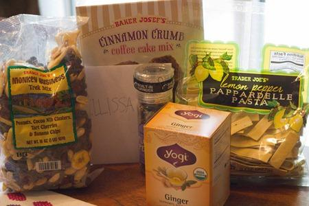 May Foodie Pen Pals (2 of 3)