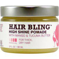 So...what's a POMADE?