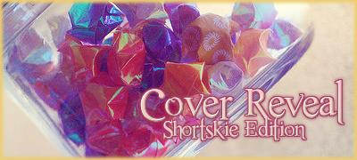 Cover Reveal: Entice by Jessica Shirvington