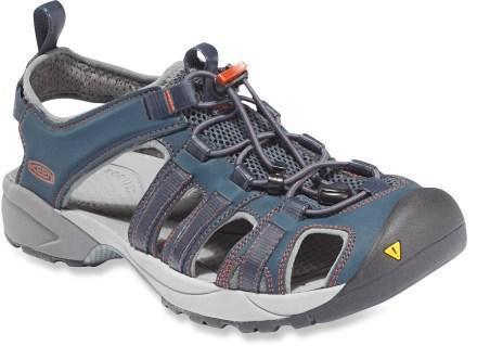 Gear Closet: Keen Turia Shoes