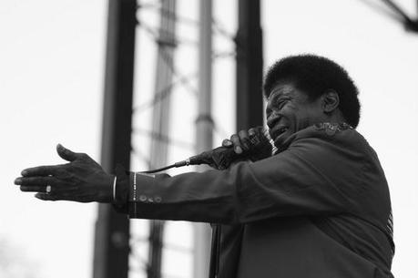 charles bradley2 THE GREAT GOOGA MOOGA RECAP [PHOTOS]