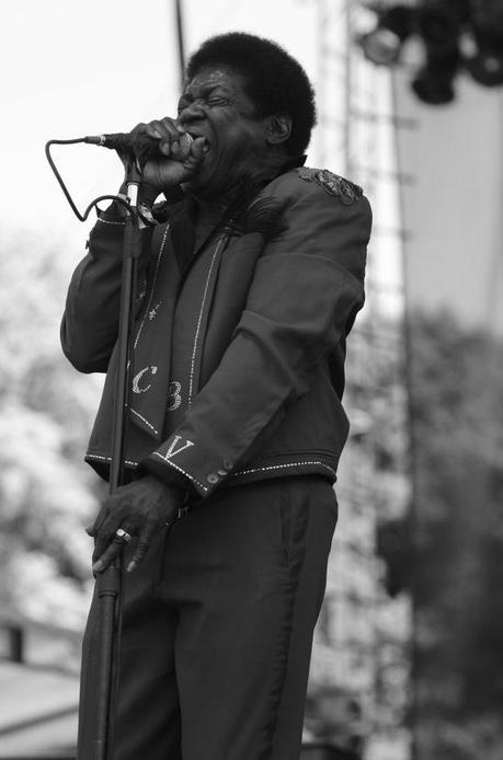 charlesbradley THE GREAT GOOGA MOOGA RECAP [PHOTOS]
