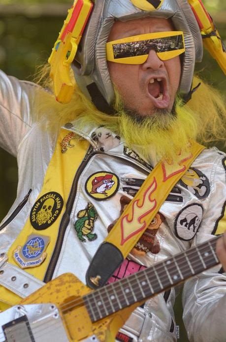 peelanderz THE GREAT GOOGA MOOGA RECAP [PHOTOS]