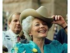 Dallas Named Sixth Worst Dressed City Travel Leisure Magazine
