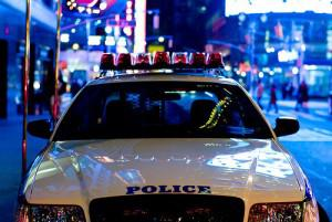 """""""Less Idling Time"""" Package Saves Money at Pump in Police Cruisers"""