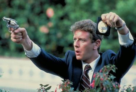 Movie of the Day – Beverly Hills Cop