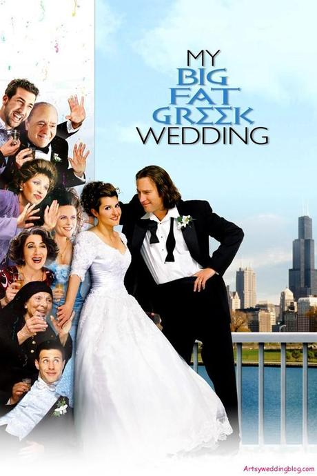 Top 10 wedding Movies