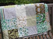 Quilted Gift