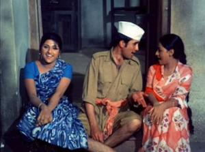Bawarchi: Wholesome Family Entertainer