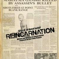 Reincarnation: DVD Review