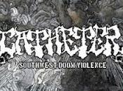 Catheter Southwest Doom Violence