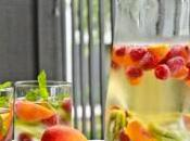 Healthy Summer Drinks Quench Your Thirst