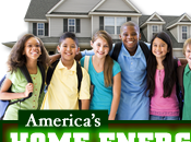 America's Home Education Energy Winners Announced