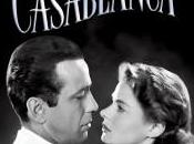 Blu-Ray Review: Casablanca 70th Anniversary Edition
