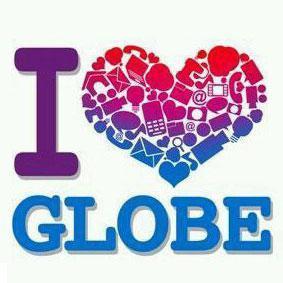 Why I love Globe