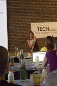 TechMunch Minneapolis (4 of 7)