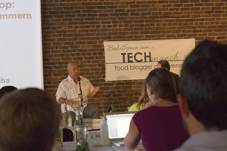 TechMunch Minneapolis (5 of 7)