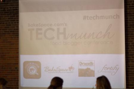 TechMunch Minneapolis (1 of 7)