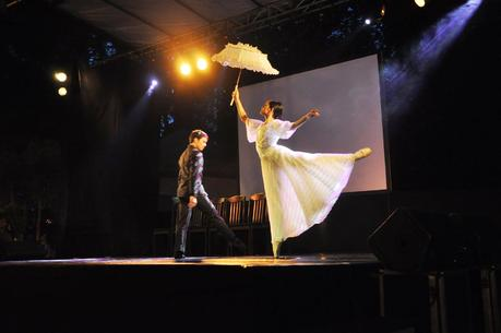 Ballet Philippines celebrates Rizal's 150th birth anniversary with award-winning ballet