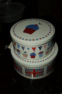 The Queen's Jubilee Party