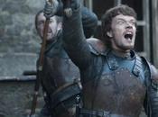 "Review #3540: Game Thrones 2.10: ""Valar Morghulis"""
