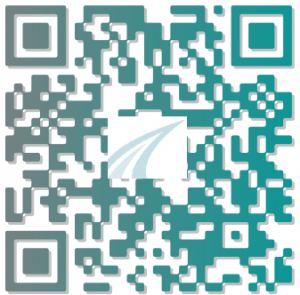 Personalize Your QR Codes with Logo and Colors to Increase Response