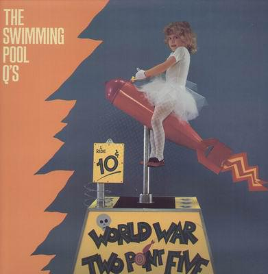 The_swimming_pool_qs-world_war_two_point_five