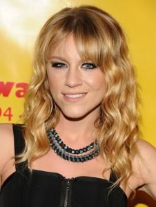 Brit Morgan to Star in ARC Entertainment Thriller 'The Frozen'