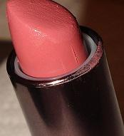CoverGirl Lip Perfection Lip Color~Heavenly~