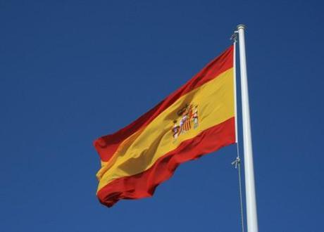 Spain on the brink of EU bail-out