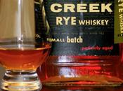 Whiskey Review Knob Creek