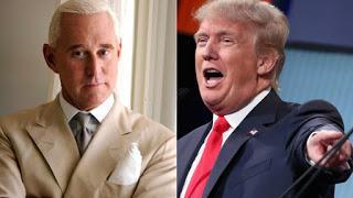 Donald Trump Isn't Alone Trampling Rule Law;