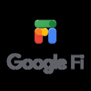 Do NOT Get Google Fi!!