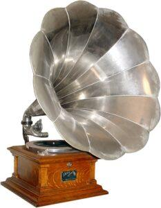 Vintage Edison Lamps & Retro Ligth Bulbs Decor