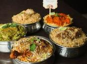 Explore Traditional Andhra Restaurants Bangalore Have Authentic Spicy Food.