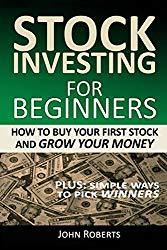 PE Ratio Investing – A Quick Way to Get Skin in the Game