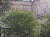 Hyderabad's Once Glorious Errum Manzil Palace Danger