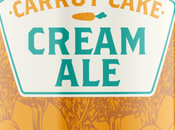 Beer Review Perrin Brewing Carrot Cake Cream