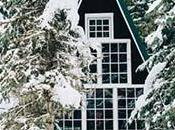 Tips Setting Your Holiday Home