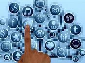 Here's Social Media Negatively Affect Work