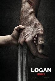 ABC Film Challenge – Favourite Films – L – Logan