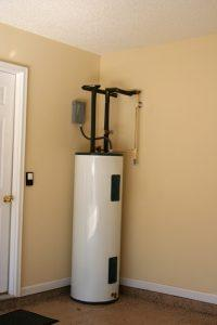 Tank water heaters are the second biggest user of electricity in your Dallas home. Learn about improving your home's energy efficiency and saving money.