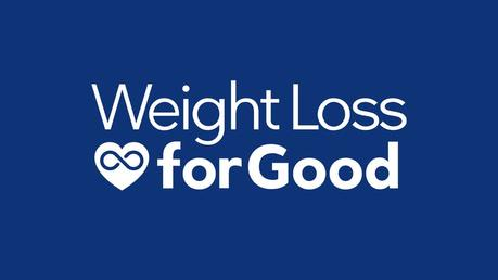 Today is your day to sign up for Weight Loss for Good